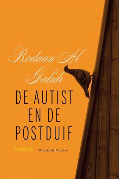 De autist en de postduif: satire op de Nederlandse kneuterigheid