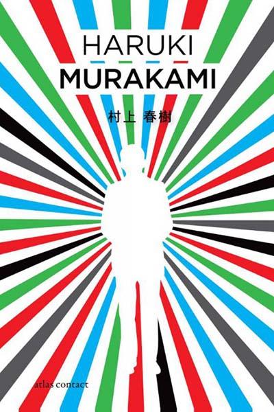 De kleurloze Tsukuru Tazaki en zijn pelgrimsjaren: kleurrijke reis door het verleden
