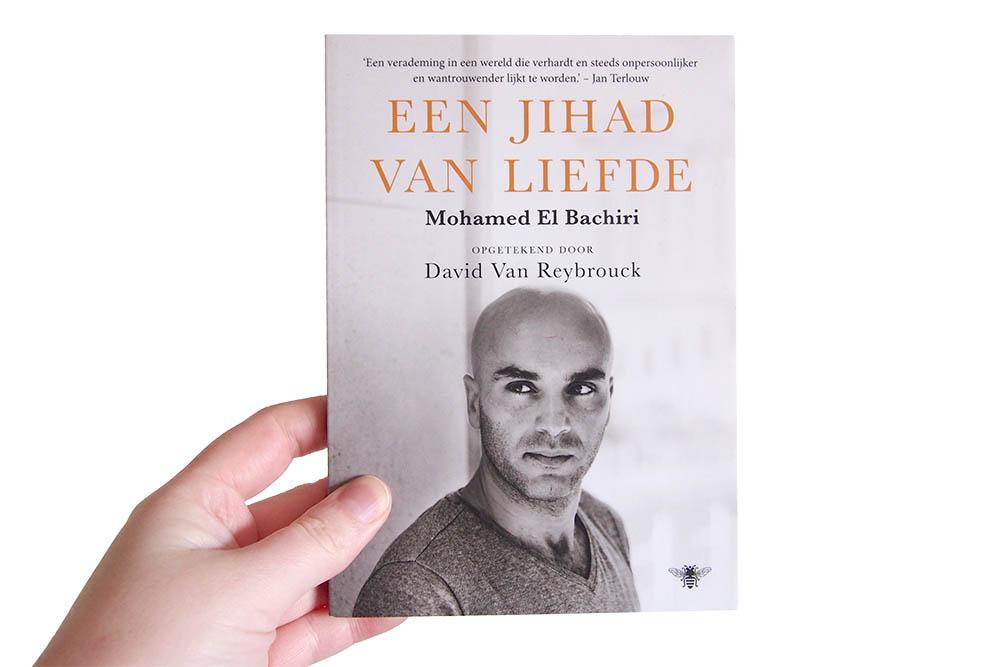 https://www.boekvinder.be/wp-content/uploads/2020/01/Een-jihad-van-liefde-2.jpg
