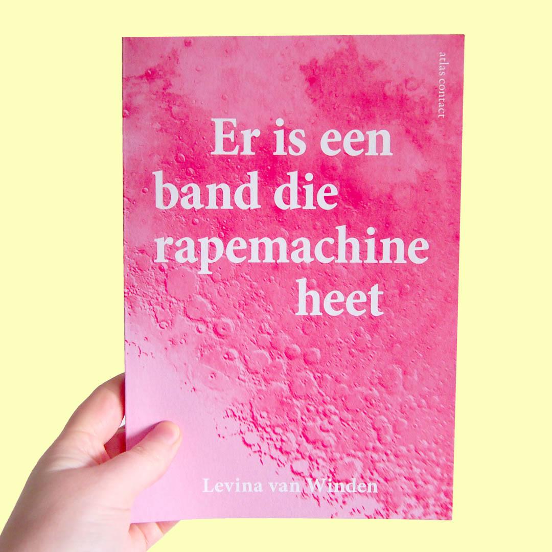 https://www.boekvinder.be/wp-content/uploads/2020/01/Er-is-een-band-die-Rapemachine-heet-ft.jpg