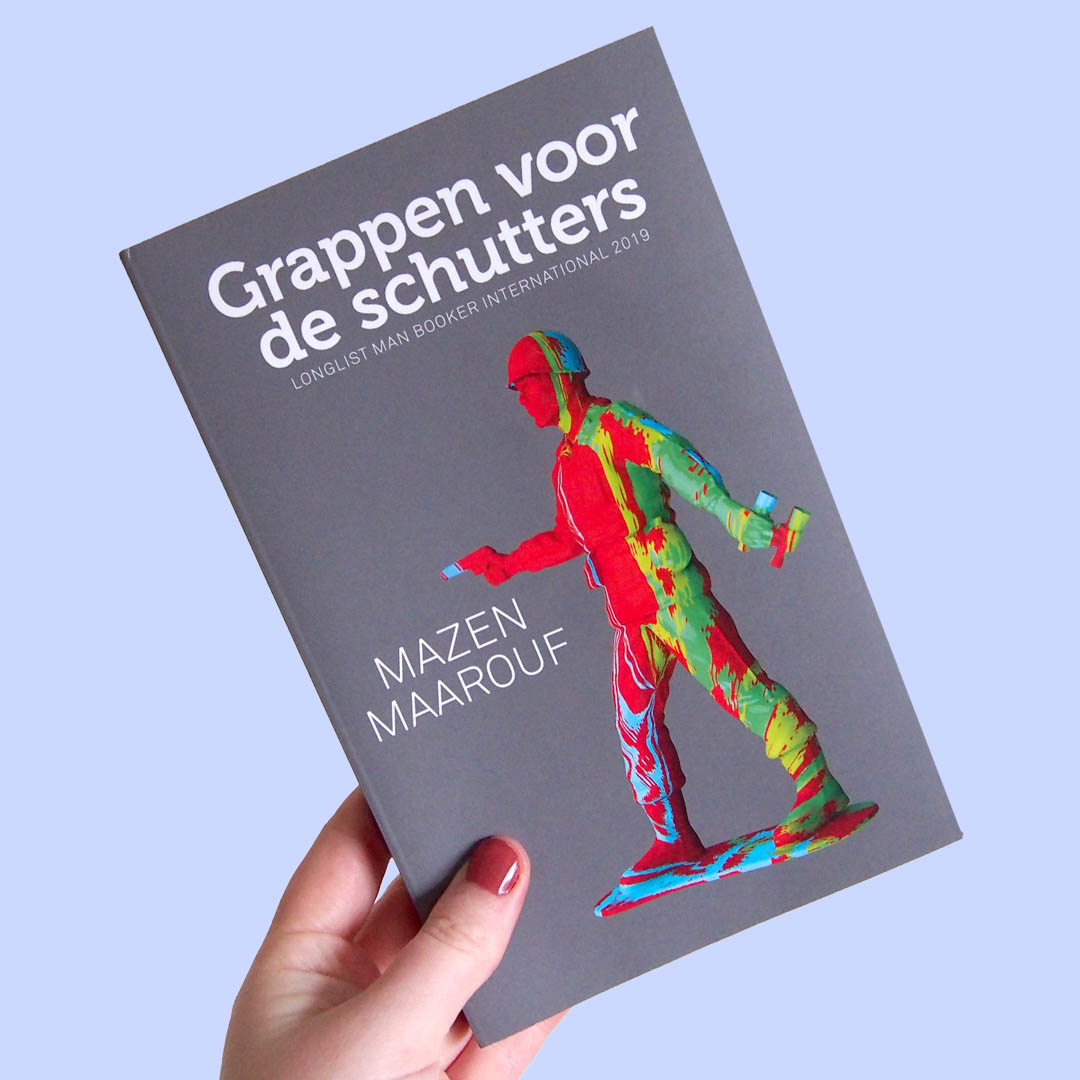 https://www.boekvinder.be/wp-content/uploads/2020/01/Grappen-voor-de-schutters-ft.jpg