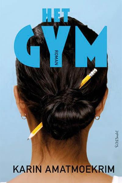 Het gym: van achterstandswijk tot raskakkers