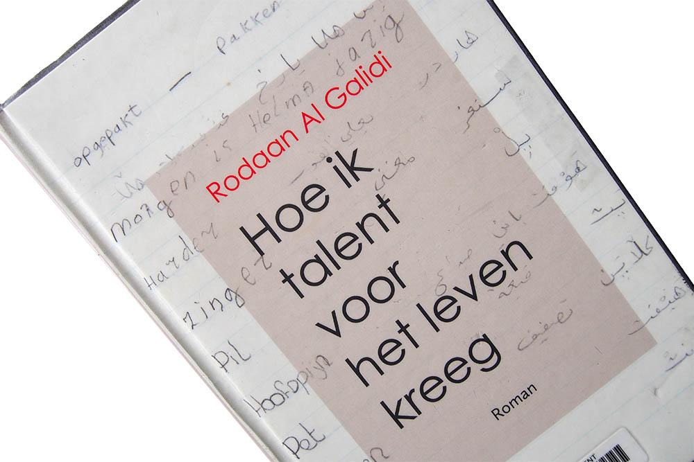 https://www.boekvinder.be/wp-content/uploads/2020/01/Hoe-ik-talent-voor-het-leven-kreeg-2.jpg