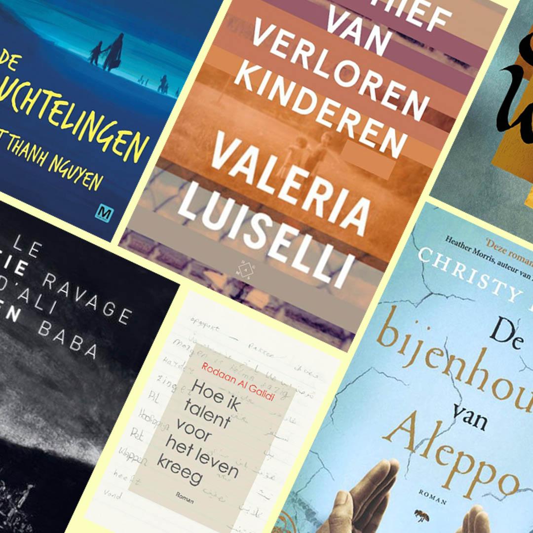 https://www.boekvinder.be/wp-content/uploads/2020/01/boeken-over-vluchtelingen-ft.jpg