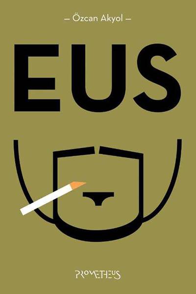 Eus:  verhaal van een buitenstaander