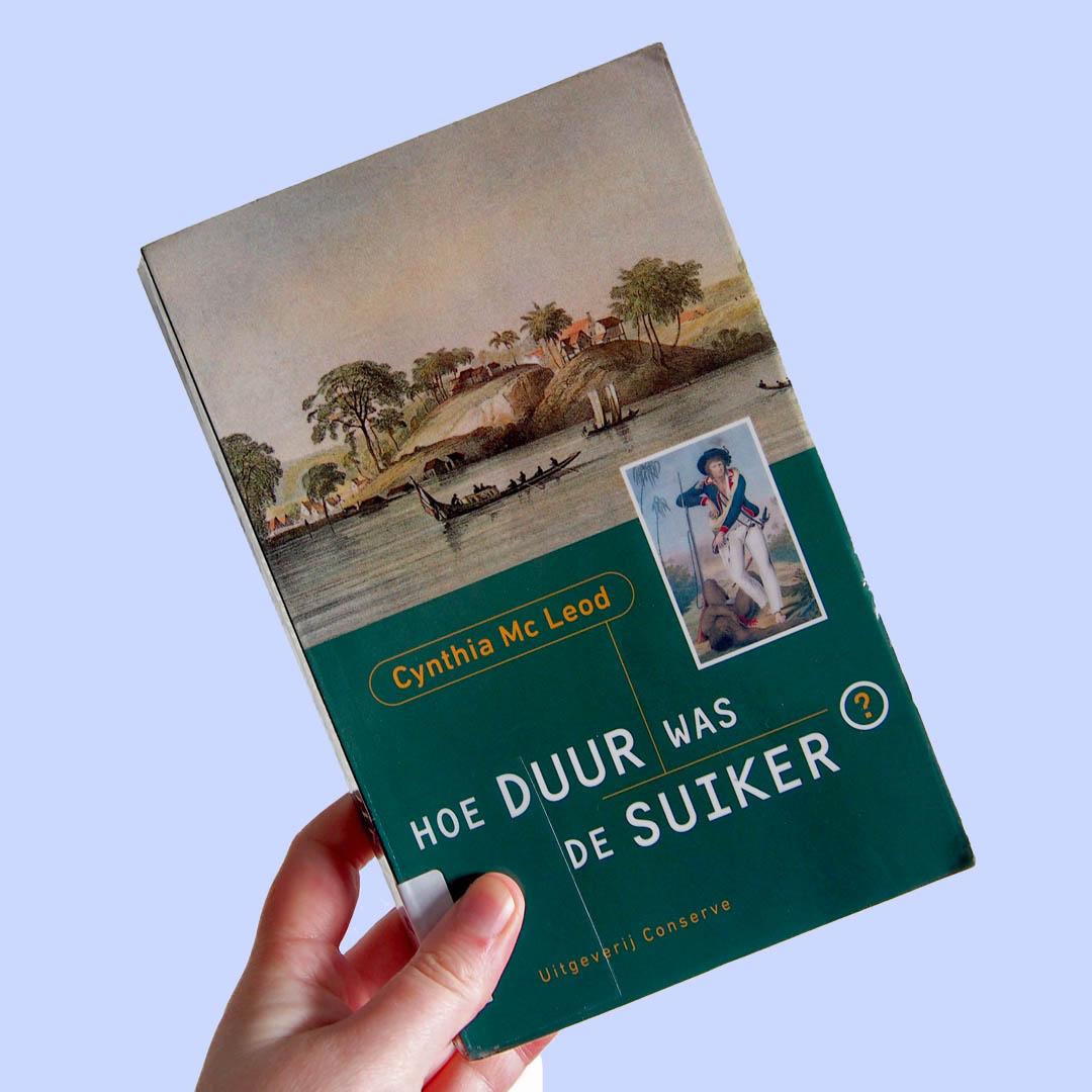 https://www.boekvinder.be/wp-content/uploads/2020/04/50-Slaven-Suiker-bv.jpg