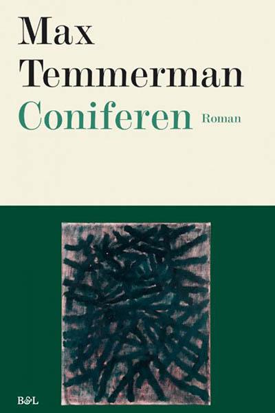 Coniferen: achtervolgingswaan, verdriet en afgunst