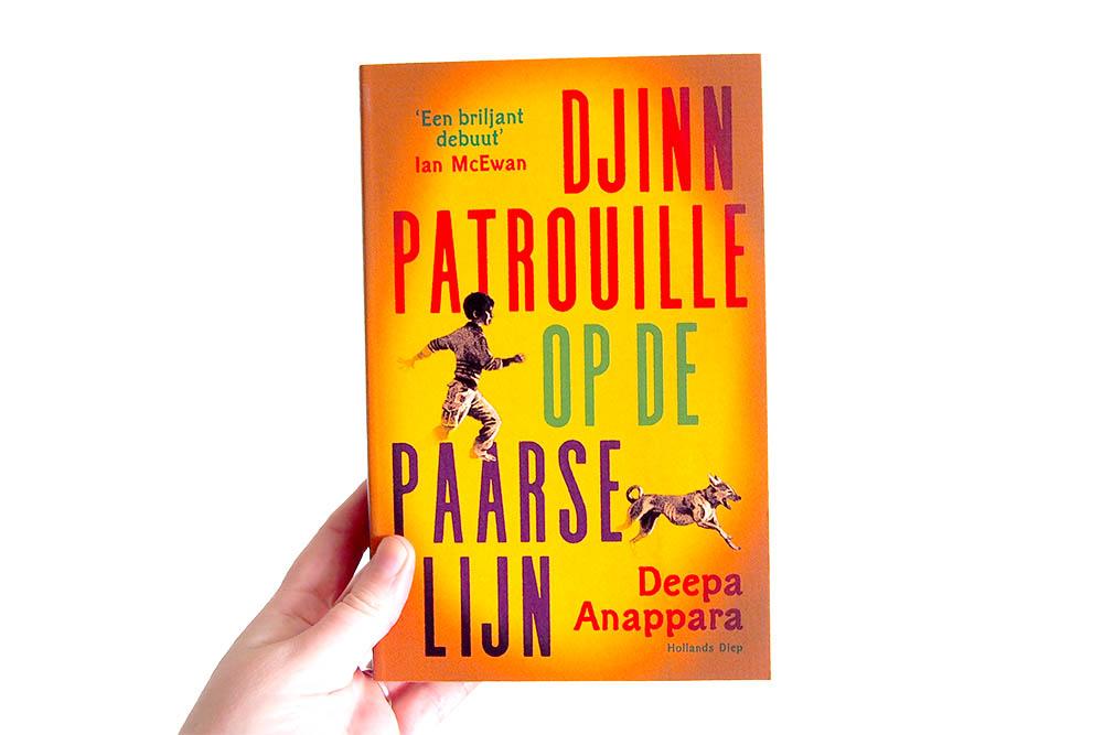 Djinn-Patrouille-op-de-paarse-lijn-1.jpg