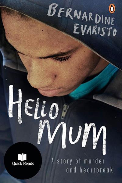 Hello Mum: 14-jarige schrijft brief aan moeder