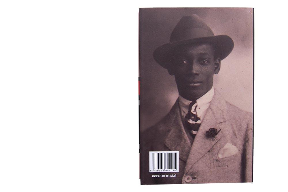 Wij slaven van Suriname - Anton de Kom