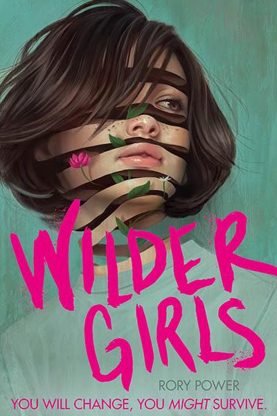 Wilder Girls: gruwelijke ziekte plaatst kostschool in quarantaine