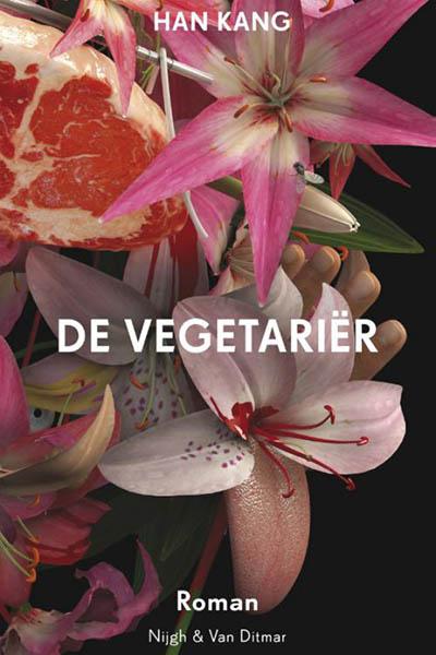 De vegetariër: van nachtmerrie tot rebellie