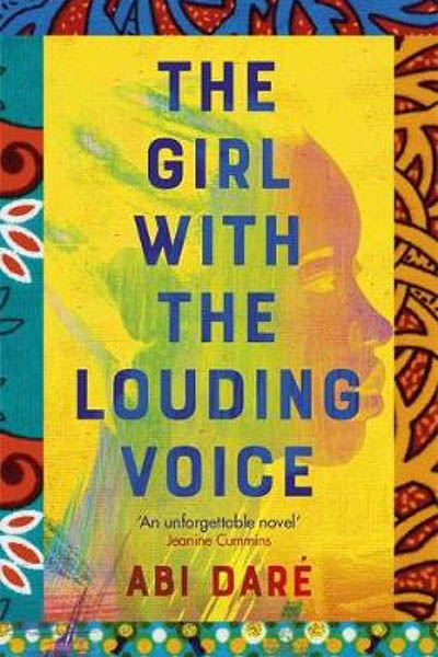 The Girl with the Louding Voice: hartverscheurend coming-of-age verhaal